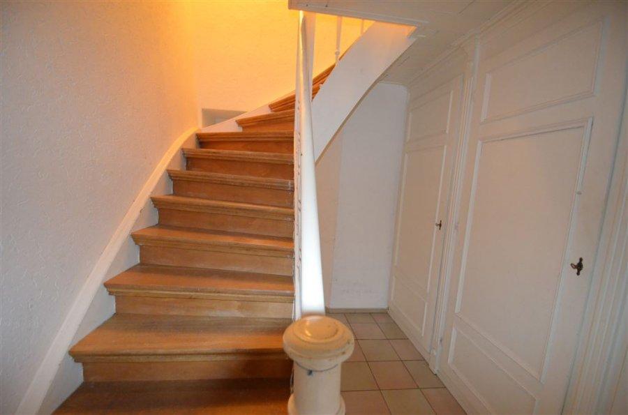 maisonette mieten 3 zimmer 88 m² merzig foto 3