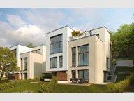 Maison à vendre 4 Chambres à Dudelange - Réf. 6840426