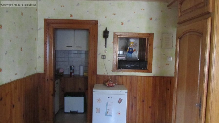 haus kaufen 5 zimmer 125 m² lemberg foto 7