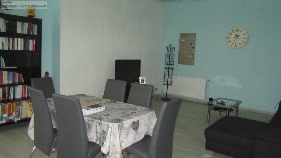 haus kaufen 5 zimmer 125 m² lemberg foto 4