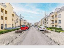 Duplex à vendre 1 Chambre à Strassen - Réf. 7168106