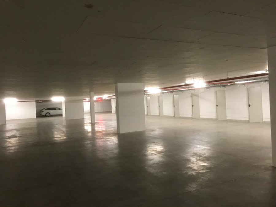 louer fond de commerce 0 chambre 12.5 m² luxembourg photo 2