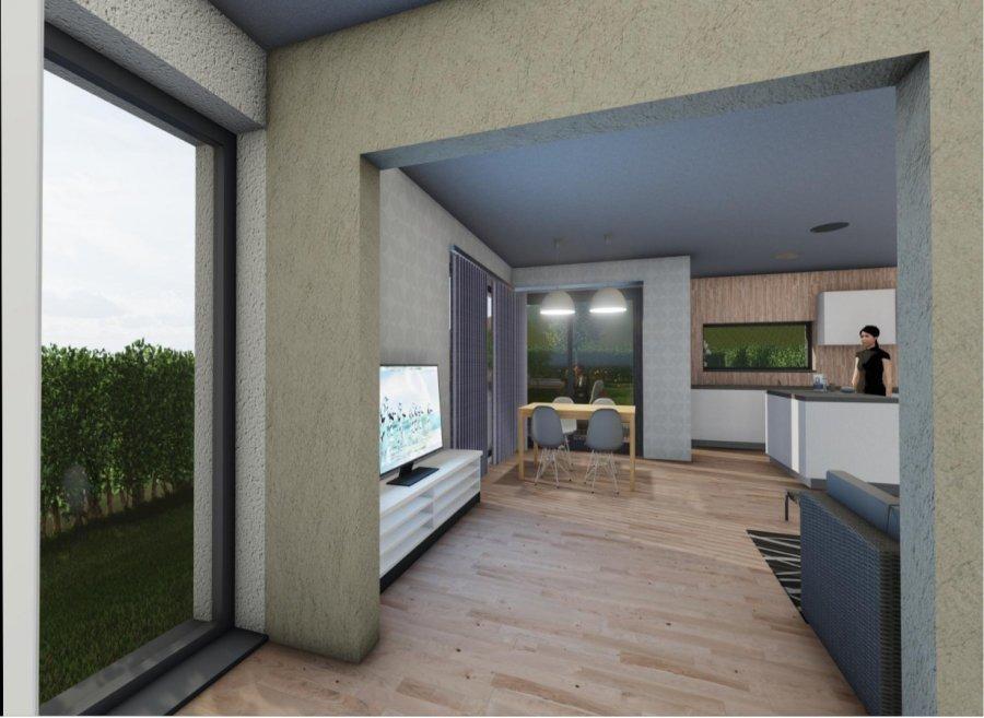 Maison jumelée à vendre 3 chambres à Nocher