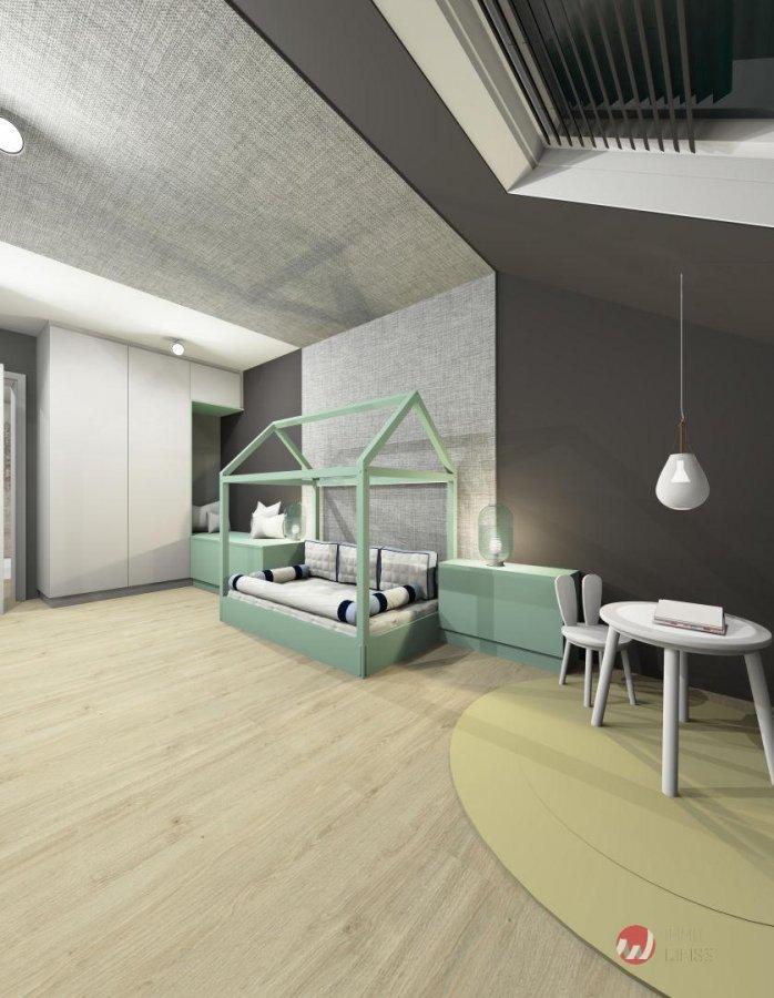 doppelhaushälfte kaufen 3 schlafzimmer 139 m² kalborn foto 7