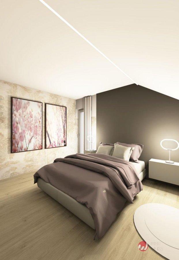 doppelhaushälfte kaufen 3 schlafzimmer 139 m² kalborn foto 5