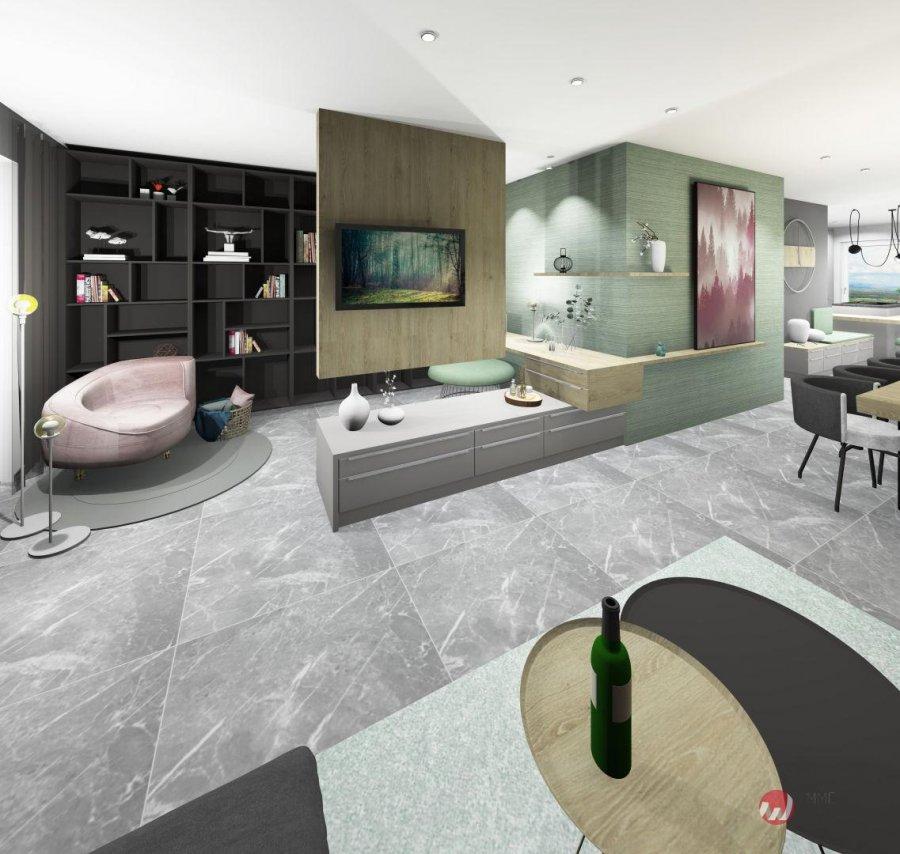 acheter maison jumelée 3 chambres 139 m² kalborn photo 4