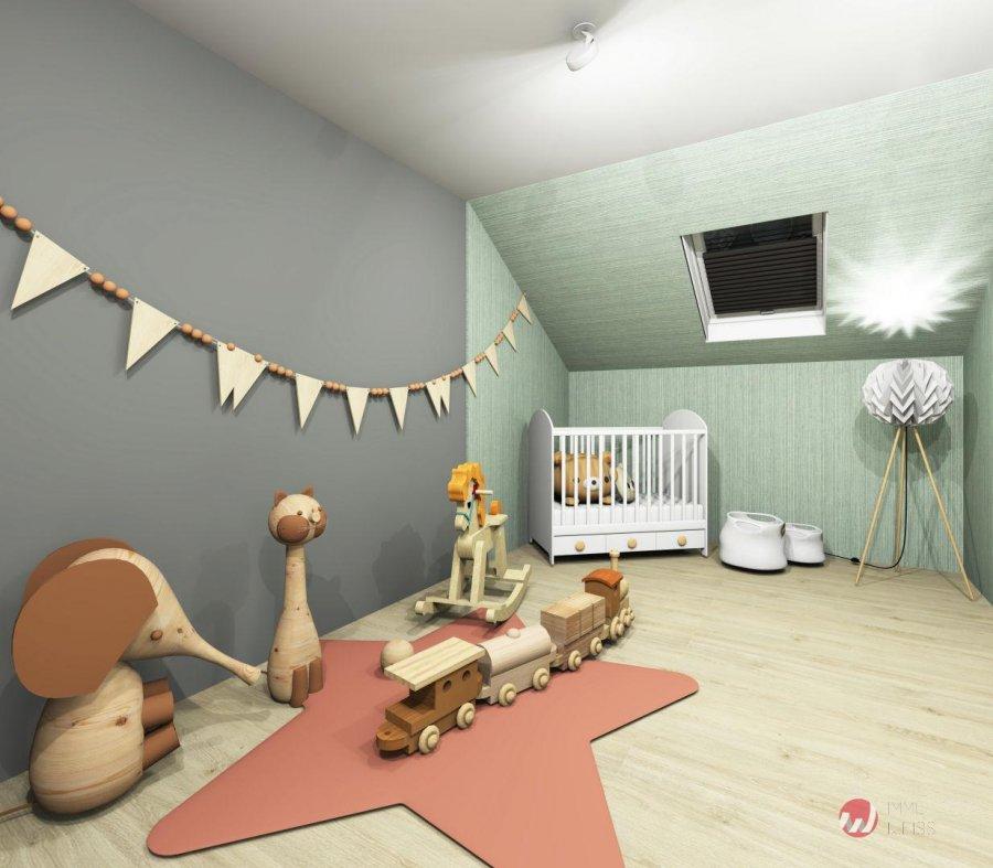 doppelhaushälfte kaufen 3 schlafzimmer 139 m² kalborn foto 6