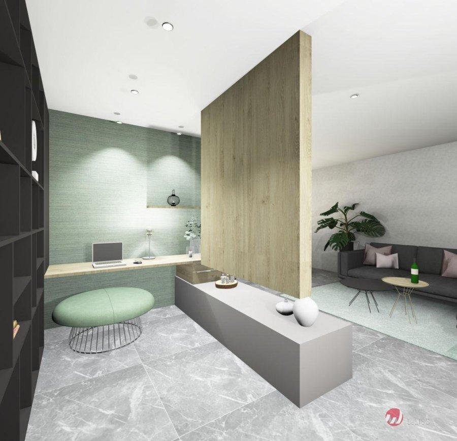 doppelhaushälfte kaufen 3 schlafzimmer 139 m² kalborn foto 3