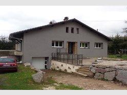 Maison à vendre F7 à Baccarat - Réf. 5140586
