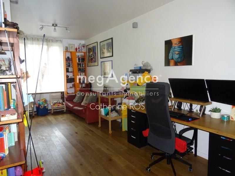 acheter maison 5 pièces 120 m² lille photo 2
