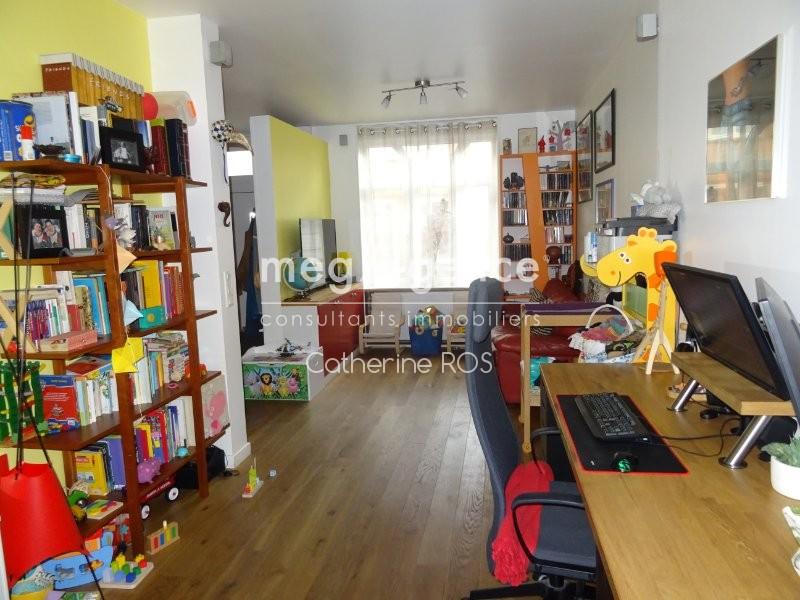 acheter maison 5 pièces 120 m² lille photo 3