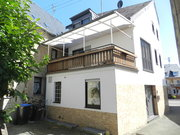 Doppelhaushälfte zum Kauf 5 Zimmer in Kröv - Ref. 6525034