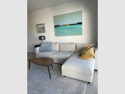 Wohnung zur Miete 1 Zimmer in Strassen - Ref. 7180394