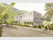 Appartement à vendre 1 Chambre à Michelau - Réf. 6402154