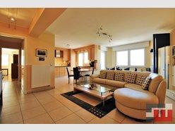 Appartement à vendre 2 Chambres à Rodange - Réf. 6799466