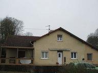 Maison à vendre F6 à Brieulles-sur-Meuse - Réf. 5029994