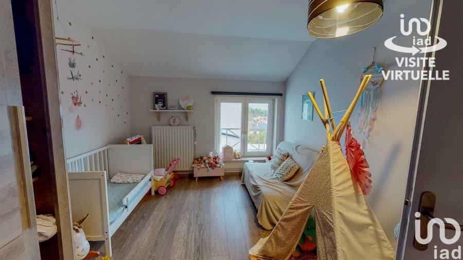 acheter appartement 4 pièces 125 m² thionville photo 7