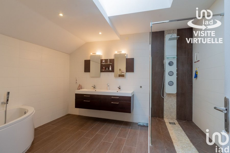 acheter appartement 4 pièces 125 m² thionville photo 5
