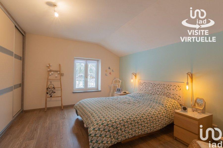acheter appartement 4 pièces 125 m² thionville photo 6