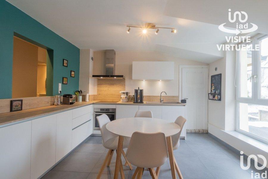 acheter appartement 4 pièces 125 m² thionville photo 3