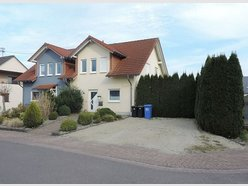 Maison à vendre 3 Chambres à Mettlach - Réf. 5165162