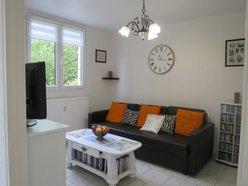 Appartement à vendre F3 à Dunkerque - Réf. 3539306