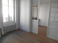 Appartement à louer F4 à Nancy - Réf. 6361450