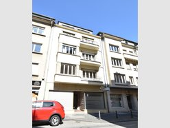 Investment building for sale 14 bedrooms in Luxembourg-Centre ville - Ref. 6885738
