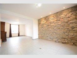 Haus zur Miete 3 Zimmer in Habay - Ref. 6099306