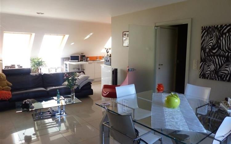acheter appartement 0 pièce 96 m² huy photo 4