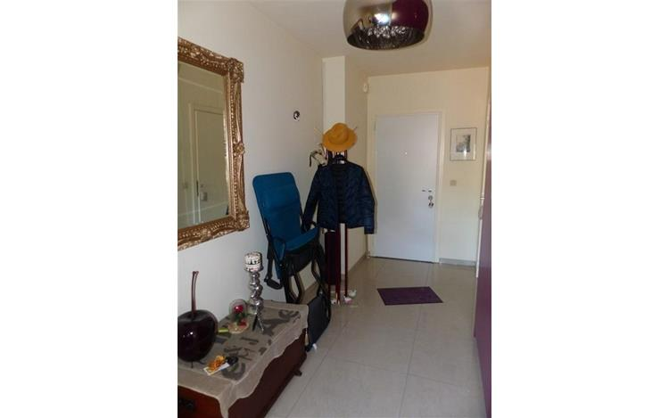 acheter appartement 0 pièce 96 m² huy photo 3