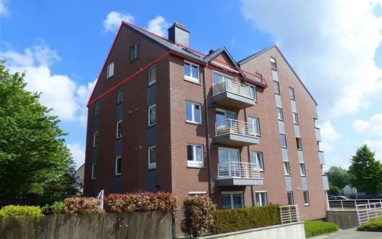 acheter appartement 0 pièce 96 m² huy photo 2