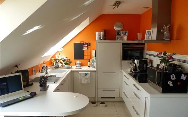 acheter appartement 0 pièce 96 m² huy photo 6