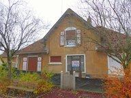 Maison à louer F4 à Tucquegnieux - Réf. 5058922