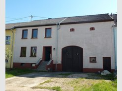 House for sale 5 rooms in Losheim - Ref. 6320490