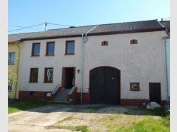 Maison à vendre 5 Pièces à Losheim - Réf. 6320490