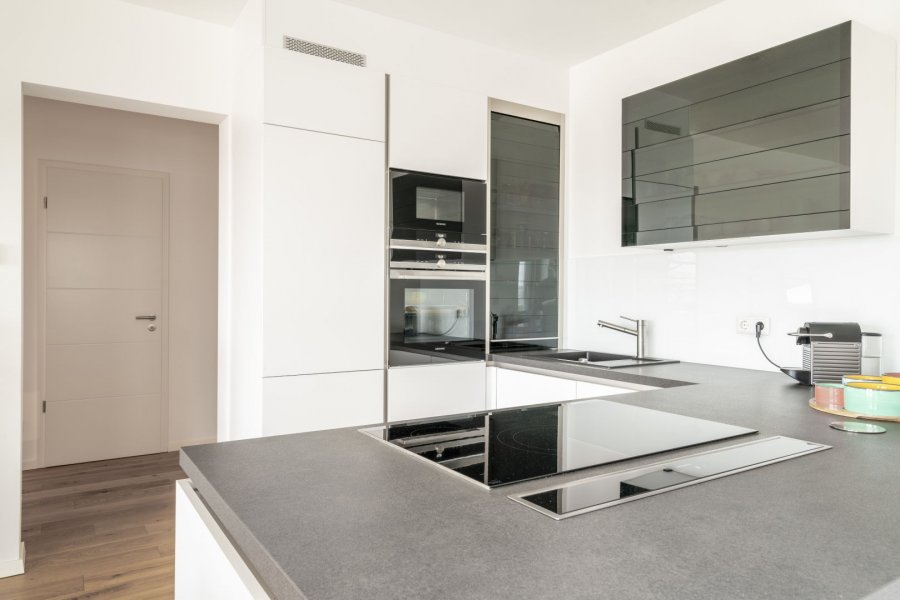 acheter appartement 2 chambres 96.01 m² luxembourg photo 5