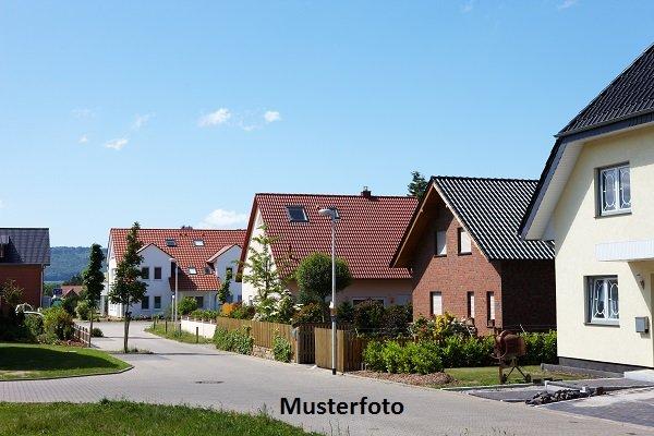 reihenhaus kaufen 4 zimmer 113 m² pforzheim foto 1