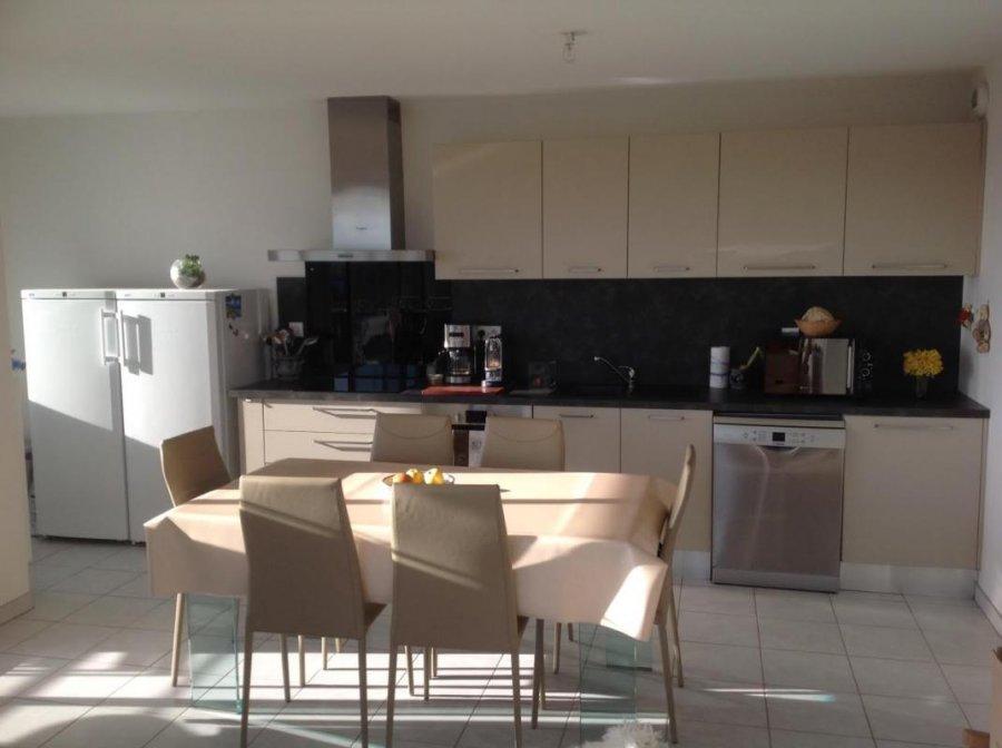 louer appartement 4 pièces 89 m² metz photo 1