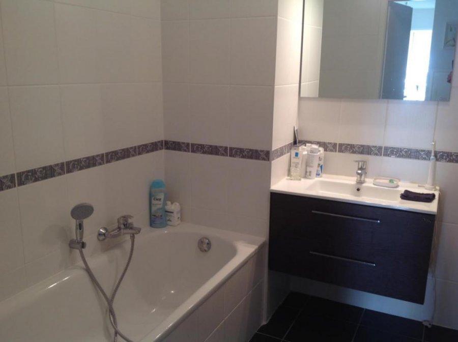 louer appartement 4 pièces 89 m² metz photo 4