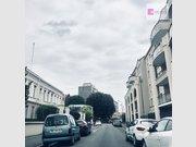 Garage - Parking à vendre F1 à Lille - Réf. 6664554