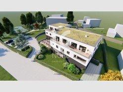 Appartement à vendre 3 Chambres à Bissen - Réf. 6672746