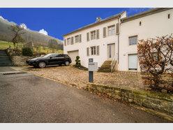 Haus zum Kauf 5 Zimmer in Gosseldange - Ref. 6165098