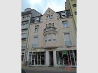 Ladenfläche zur Miete in Esch-sur-Alzette - Ref. 4469354