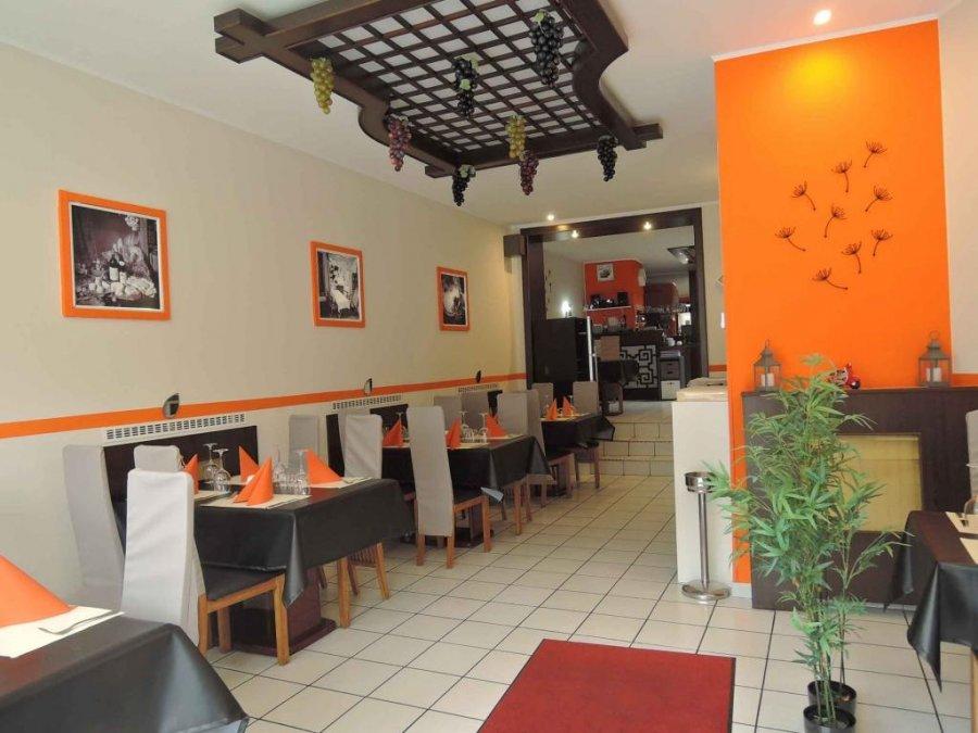 louer local commercial 0 chambre 70 m² esch-sur-alzette photo 3