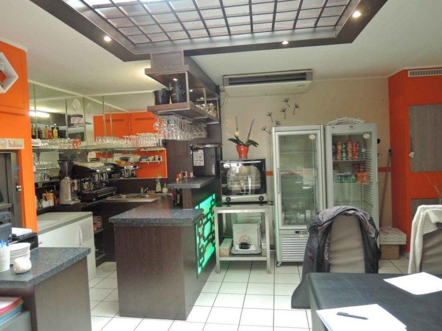 louer local commercial 0 chambre 70 m² esch-sur-alzette photo 4