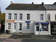 Immeuble de rapport à vendre F3 à Aulnoye-Aymeries - Réf. 6566506