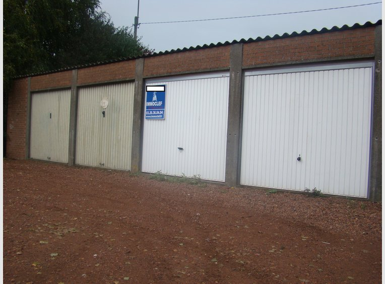 Location garage parking p renchies nord r f 4211306 - Location garage roubaix ...
