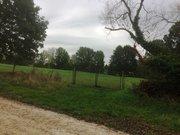Terrain constructible à vendre à Lunéville - Réf. 6578794