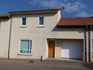 Maison à vendre F7 à Pont-à-Mousson - Réf. 5997162